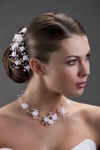 Свадебная-бижутерия-необходимая-деталь-в-свадебном-наряде-1