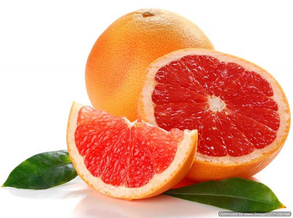 нужные продукты для похудения