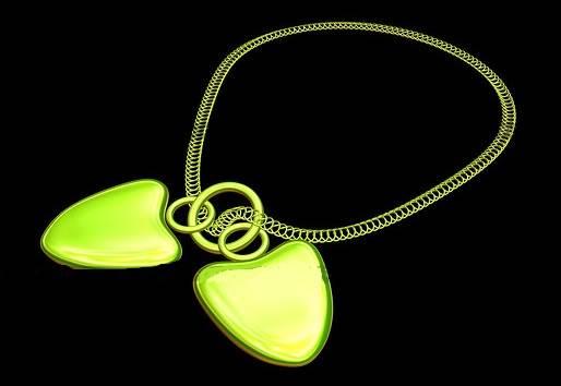 зеленое золото фото
