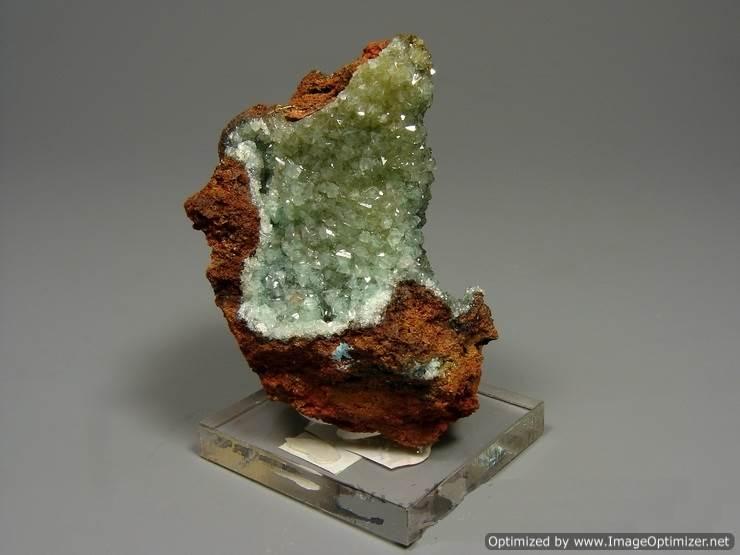 Камень-адамит-Свойства адамита-Описание-адамита-5