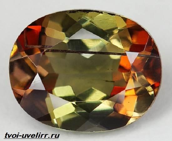 Андалузит-камень-Свойства-происхождение-и-применение-андалузита-5