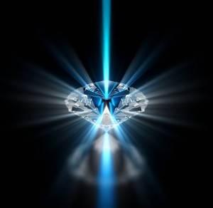 Типы-и-оценка-стоимости-бриллиантов-2
