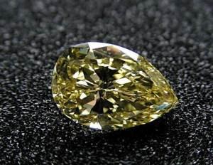 Типы-и-оценка-стоимости-бриллиантов-3