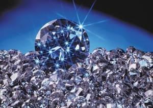 Типы-и-оценка-стоимости-бриллиантов-1