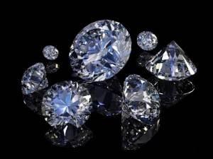 Типы-и-оценка-стоимости-бриллиантов-5
