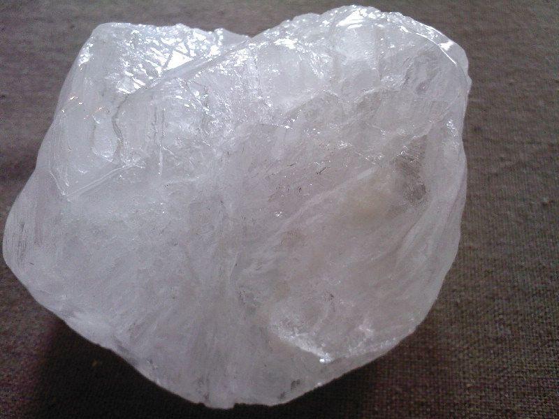Алунит-Свойства-и-применение-алунита-2