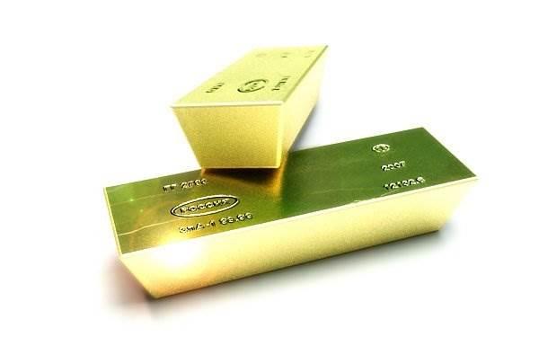 Из-чего-складывается-цена-на-золото-3