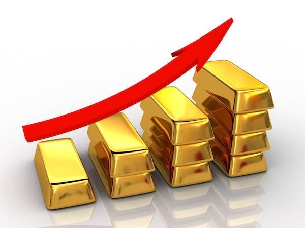 Из-чего-складывается-цена-на-золото-4