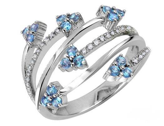 Камни-в-украшениях-Особенности-камней-в-украшениях-и-как-правильно-выбрать-3