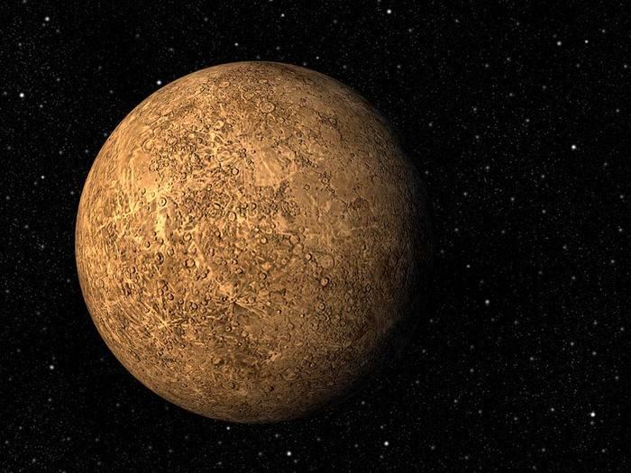 Камни-планет-Солнечной-системы-2