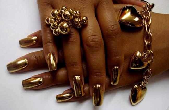 Что-такое-сусальное-золото-5