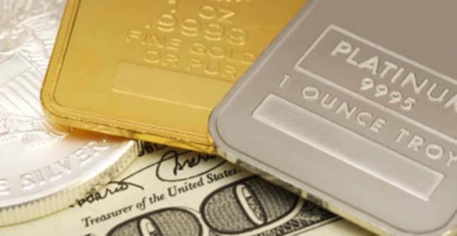 Золото-против-платины-свойства-преимущества-металлов-1
