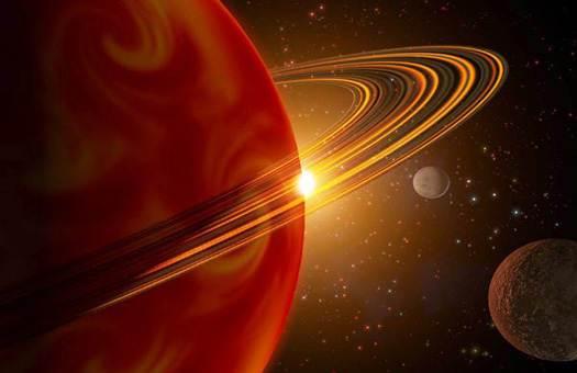 Камни-планет-Солнечной-системы-7