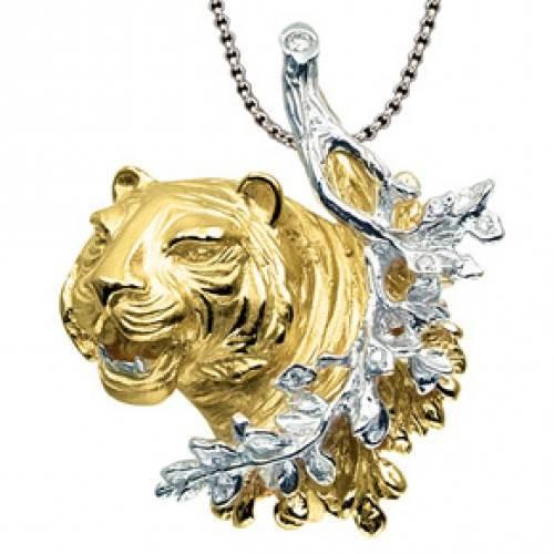 Белое-золото-Свойства-и-особенности-белого-золота-2