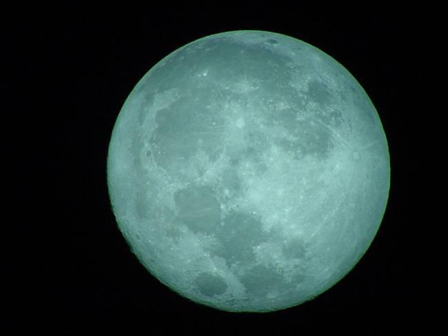 Камни-планет-Солнечной-системы-8
