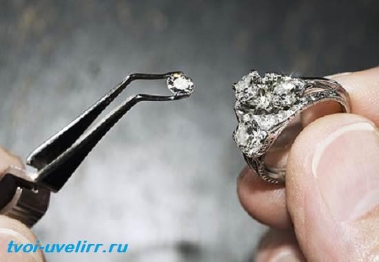 Закрепка-камней-в-ювелирных-украшениях-1