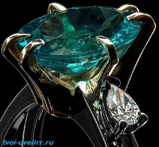 Закрепка-камней-в-ювелирных-украшениях-4