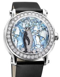 Chopard_Animals