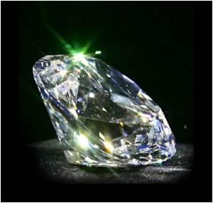 Ложные-имена-драгоценных-камней-1