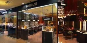 Итальянский -ювелирный-дом-Дамиани-Damiani-1