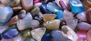 Способ-определения-камней-и-минералов-2