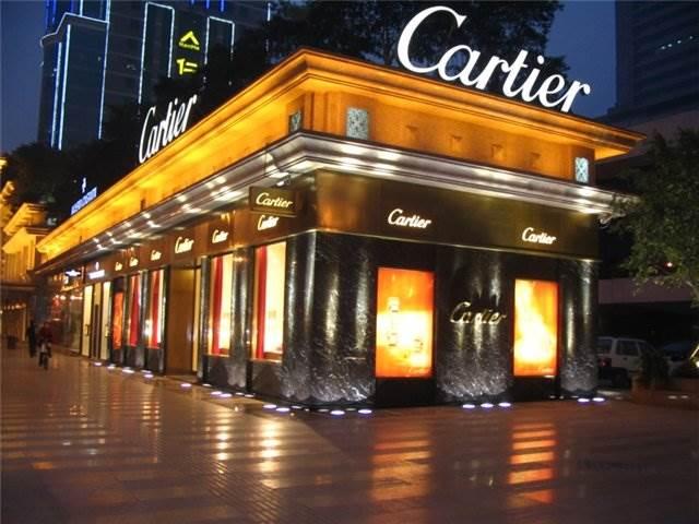 Легендарный-ювелирный-дом-Cartier-Картье-1