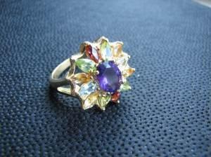 Способ-определения-камней-и-минералов-4
