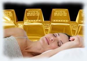 К-чему-снится-золото-2