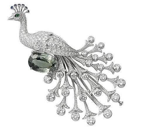 Легендарный-ювелирный-дом-Cartier-Картье-4