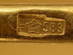 Клеймение-ювелирных-украшений-6
