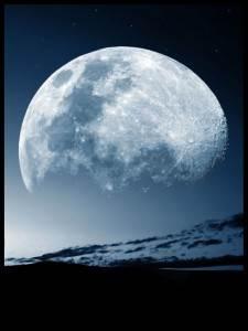 Камни-дней-лунного-месяца-1