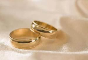 Топ-5-мужских-отказов-носить-обручальное-кольцо-1