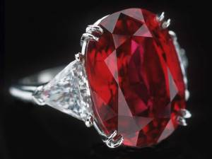 Ложные-имена-драгоценных-камней-4