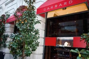 Ювелирный-дом-Гаррард-и-Ко-Garrard-&-Co-3