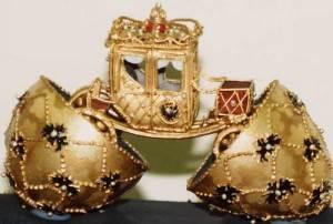 Ювелирная-компания-Фаберже-Faberge-9