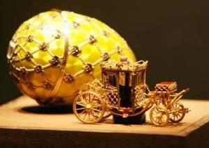 Ювелирная-компания-Фаберже-Faberge-4