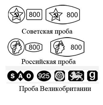 пробы-серебра-6