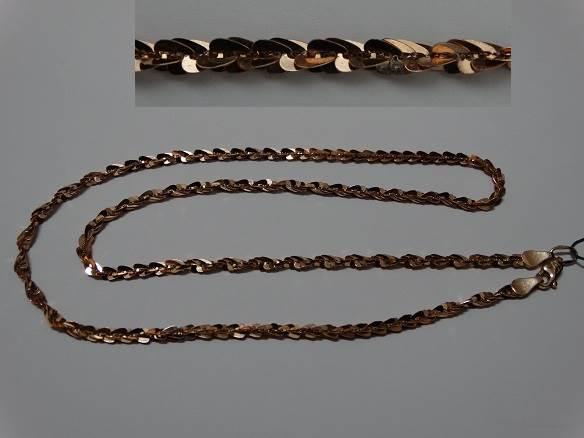 виды-плетения-цепей-1298