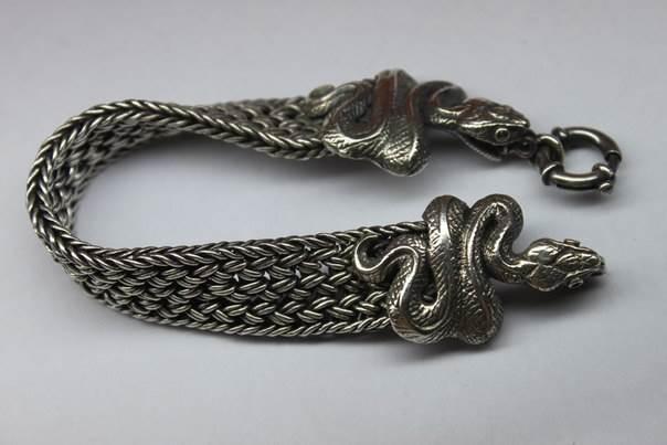 Виды-плетения-цепей-4445