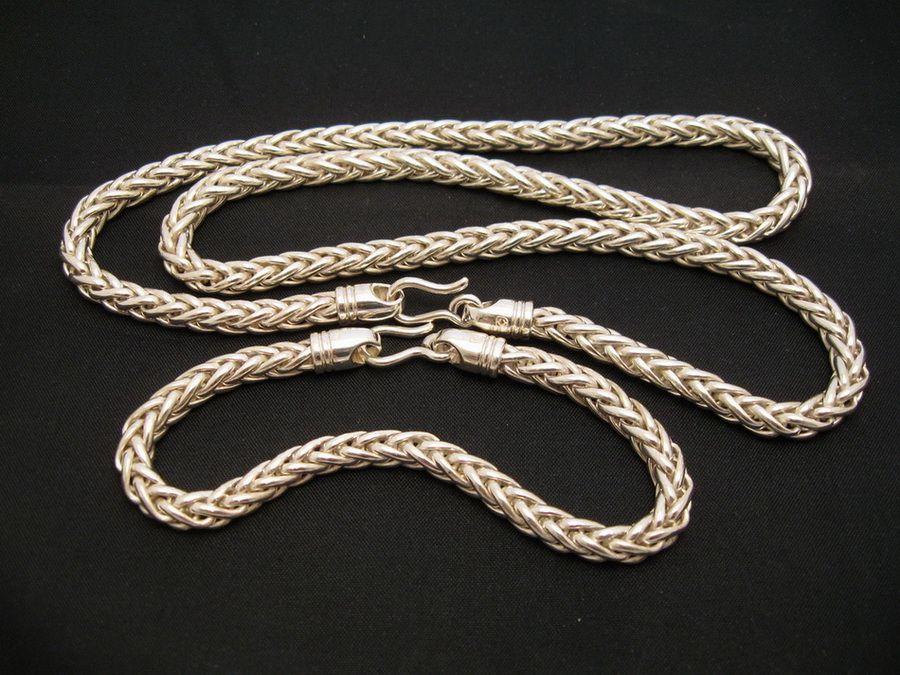 Виды-плетения-цепей-758