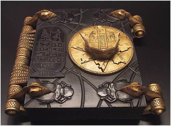 Что-такое-изумруд-Свойства-добыча-история-драгоценного-камня-13