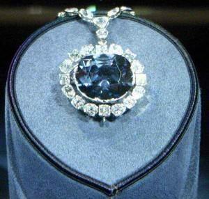 Самые-дорогие-украшения-королевских-династий-3