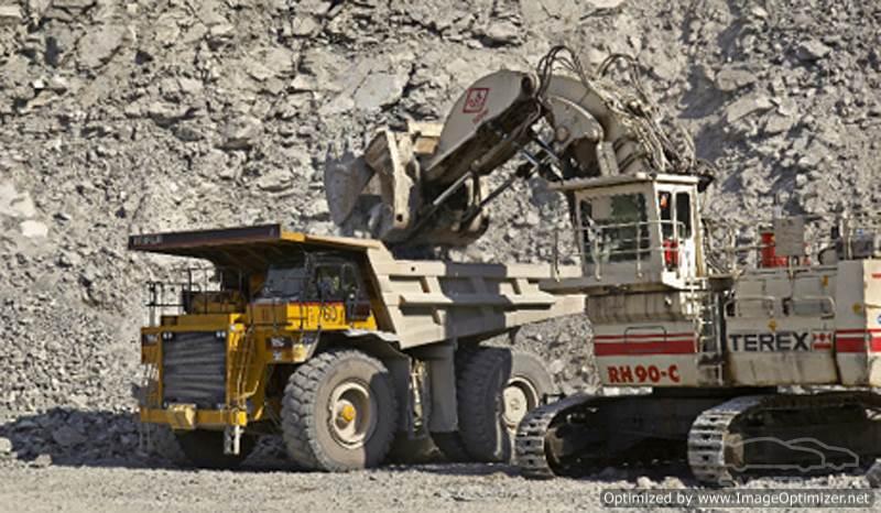 Золотодобыча-Как-найти-золото-Поиск-с-помощью-металлоискателя-6