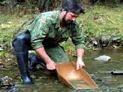 Золотодобыча-Как-найти-золото-Поиск-с-помощью-металлоискателя-2