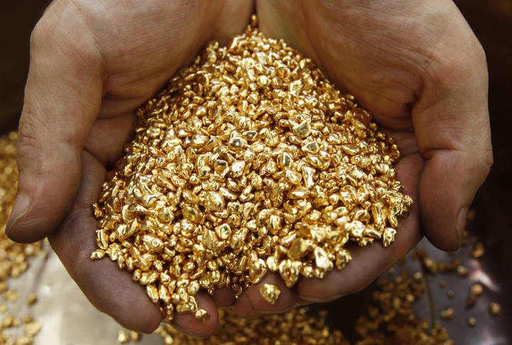 Золотодобыча-Как-найти-золото-Поиск-с-помощью-металлоискателя-1