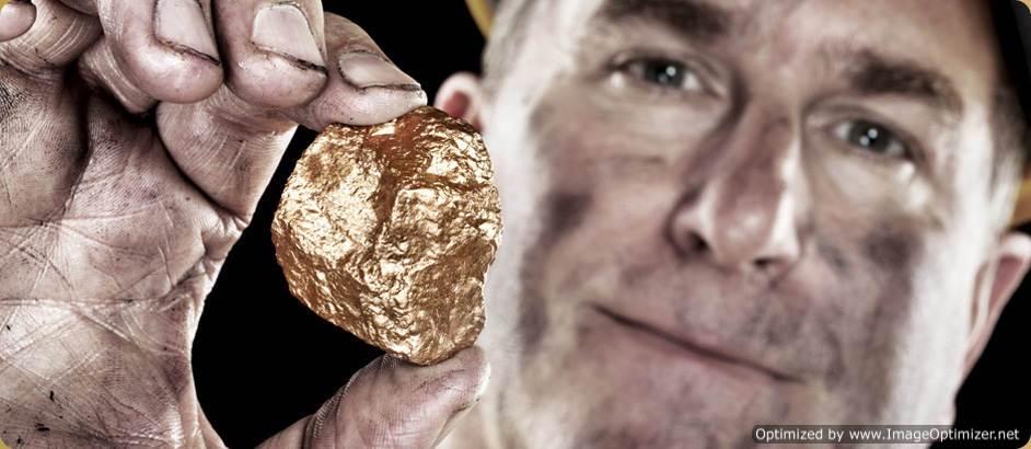 Золотодобыча-Как-найти-золото-Поиск-с-помощью-металлоискателя-5