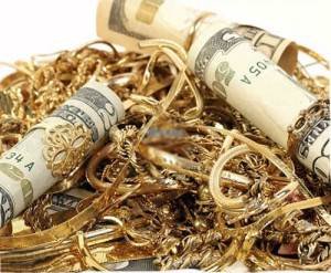 Интересное-о-драгоценном-золото-роль-и-функции-металла-цвета-солнца-1