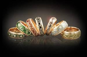 Интересное-о-драгоценном-золото-роль-и-функции-металла-цвета-солнца-2