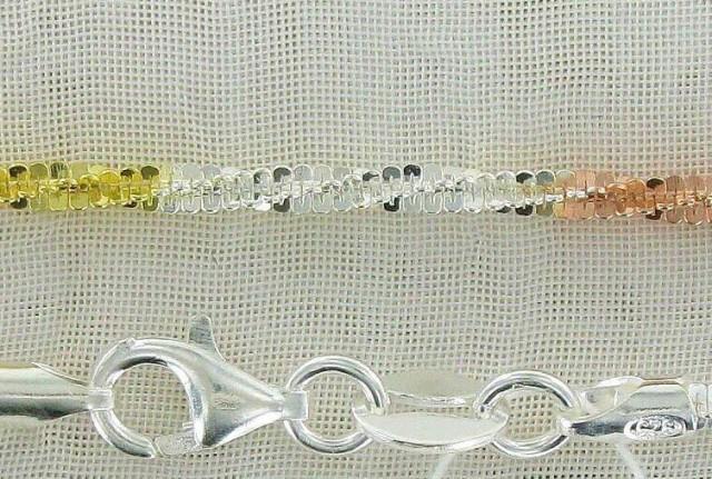 Виды-плетения-цепей-35