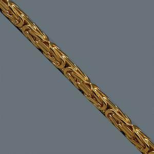 Виды-плетения-цепей-47